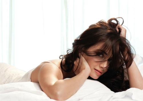 10 điểm nhạy cảm của nàng mà bạn đời cần biết