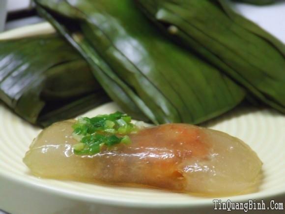 3 món đặc sản Quảng Bình không nên bỏ qua