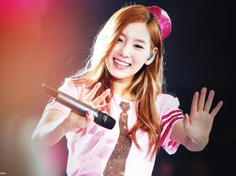 5 gương mặt 'tài năng nhất' làng nhạc K-pop