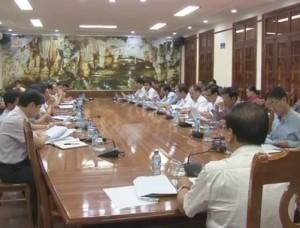8 tháng Quảng Bình đạt tổng số 1.265 tiêu chí xây dựng nông thôn mới