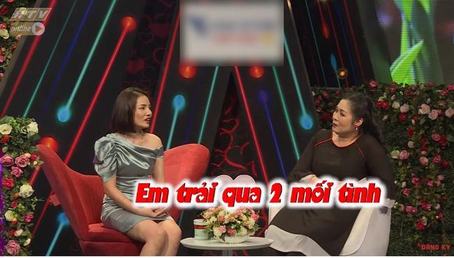 """""""Bạn muốn hẹn hò"""": Hồng Vân đòi bỏ làm bà mối, dắt cô gái về nhà vì Quyền Linh chọc ghẹo ngoại hình"""