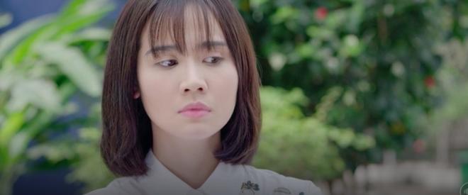 """Biết Thu Quỳnh đã là """"vợ người ta"""", Anh Dũng vẫn công khai tán tỉnh"""
