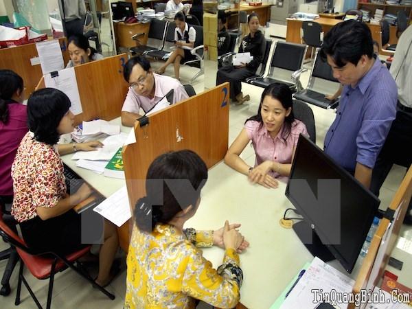 Bộ Tài chính yêu cầu rà soát lại quy trình cưỡng chế nợ thuế