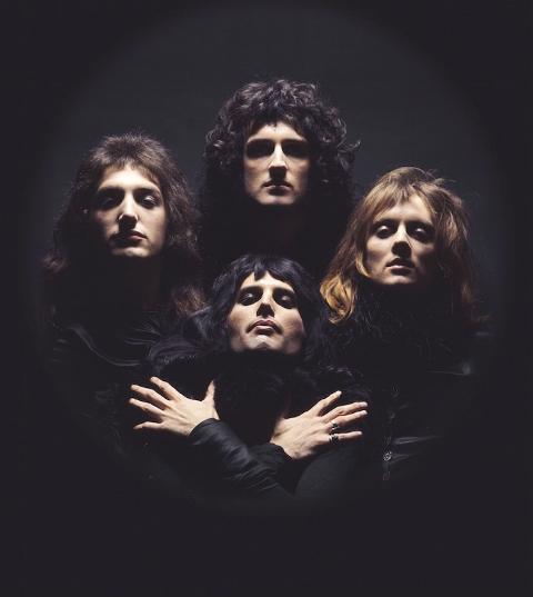 'Bohemian Rhapsody' - 40 năm có là gì với một kiệt tác?