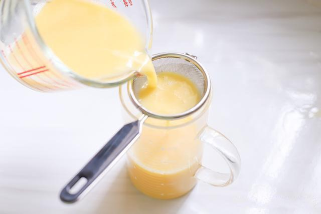 Bữa tối có món trứng hấp làm thì nhanh mà ăn ngon, cả nhà ai cũng thích