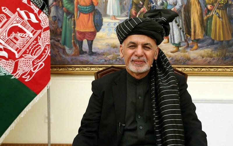 Các bên Afghanistan sắp đạt thỏa thuận, Taliban gia tăng tấn công