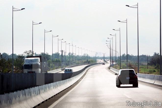 Cần hơn 1 triệu tỷ đồng để đầu tư hạ tầng giao thông 5 năm tới