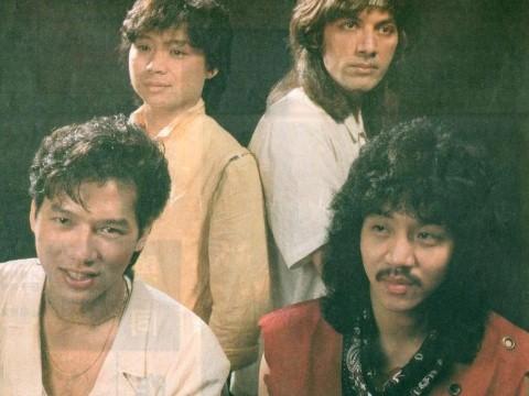 Chuyện về bài hát nhạc pop 'hay nhất Đông Nam Á' Within You'll Remain