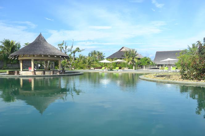 Cơ sở lưu trú du lịch Quảng Bình: Làm gì để xứng với tiềm năng?