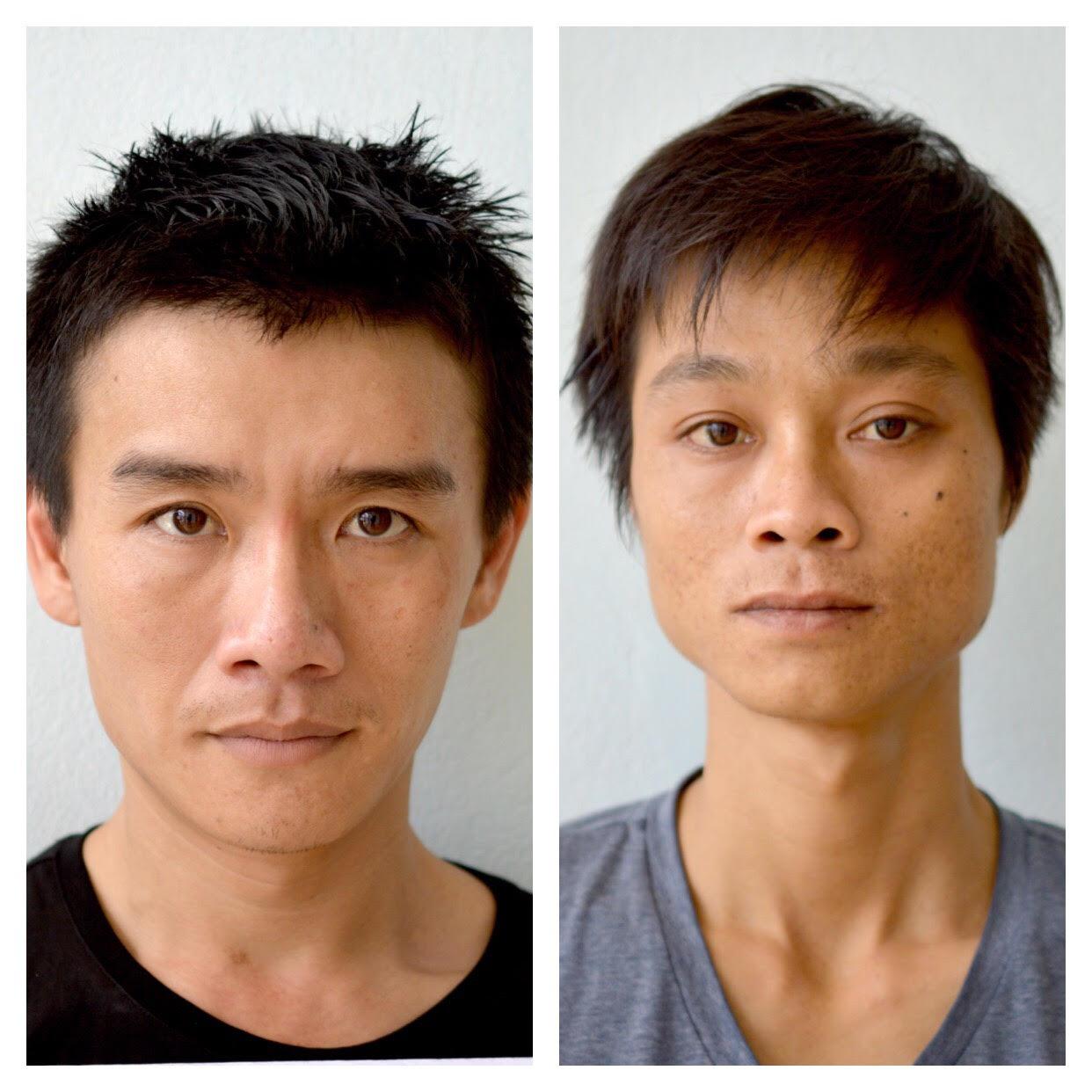 Công an thành phố Đồng Hới khởi tố 02 vụ án tàng trữ trái phép chất ma túy
