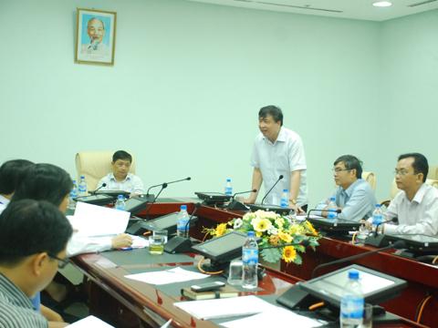 Đà Nẵng thông qua Quy chế mới trong xét tặng Giải thưởng Văn học Nghệ thuật