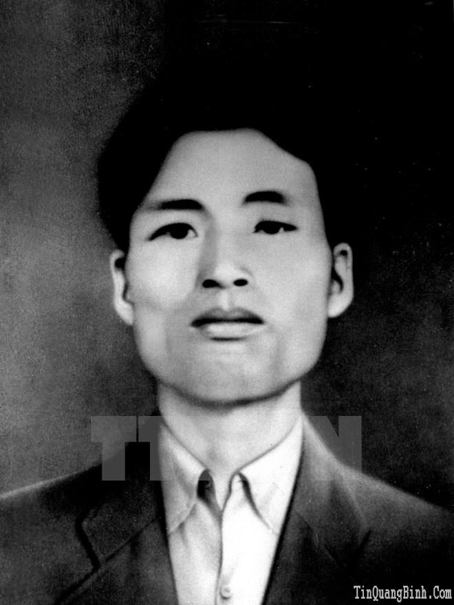 Dâng hương tưởng niệm 103 năm ngày sinh cố Tổng bí thư Nguyễn Văn Cừ