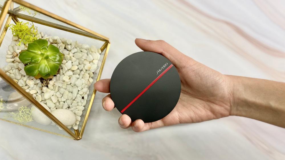 Đánh giá chân thực về 4 loại cushion phổ biến giúp bạn tìm được sản phẩm phù hợp nhất trong Tết này