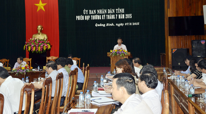 Đẩy nhanh thực hiện chương trình mục tiêu quốc gia xây dựng nông thôn mới