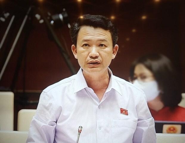 ĐBQH tỉnh Quảng Bình thảo luận về chủ trương đầu tư Chương trình mục tiêu Quốc gia giảm nghèo bền vững giai đoạn 2021-2025