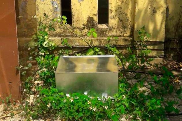 Diễn biến mới vụ trắng trợn cướp hồ sơ dự thầu ở Quảng Bình