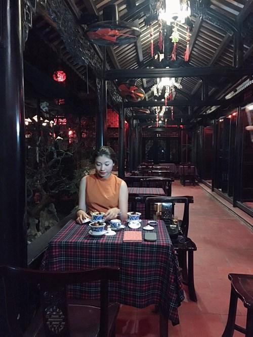 Du lịch Quảng Bình - Huế cực vui mà chỉ tốn 3 triệu đồng