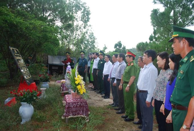 Gần 5 triệu lượt người viếng mộ Đại tướng Võ Nguyên Giáp