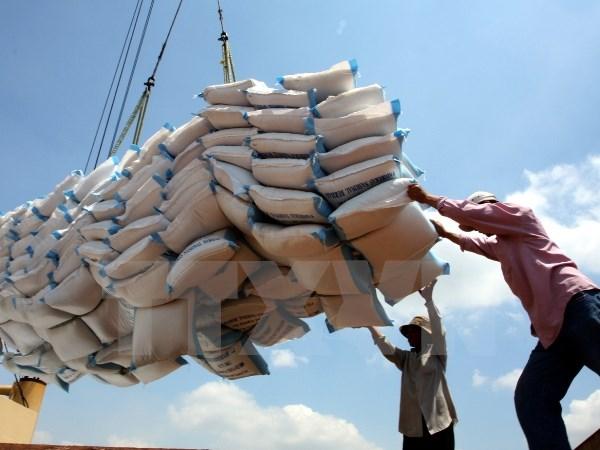 Giá giảm, mục tiêu xuất khẩu 165 tỷ USD đang gặp nhiều thách thức