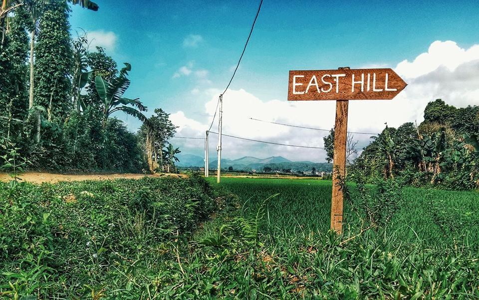 Giữa tâm điểm nắng nóng, 'thiên đường' mới nổi ở Quảng Bình hút khách checkin 'rầm rầm'