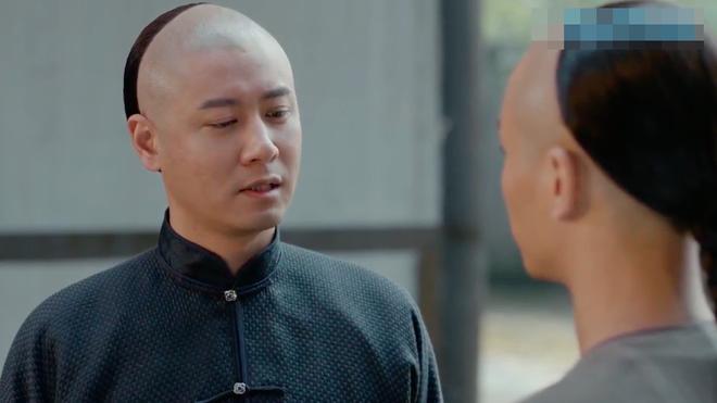 Hé lộ lý do khiến Trần Hiểu quyết không cưới Tôn Lệ làm vợ