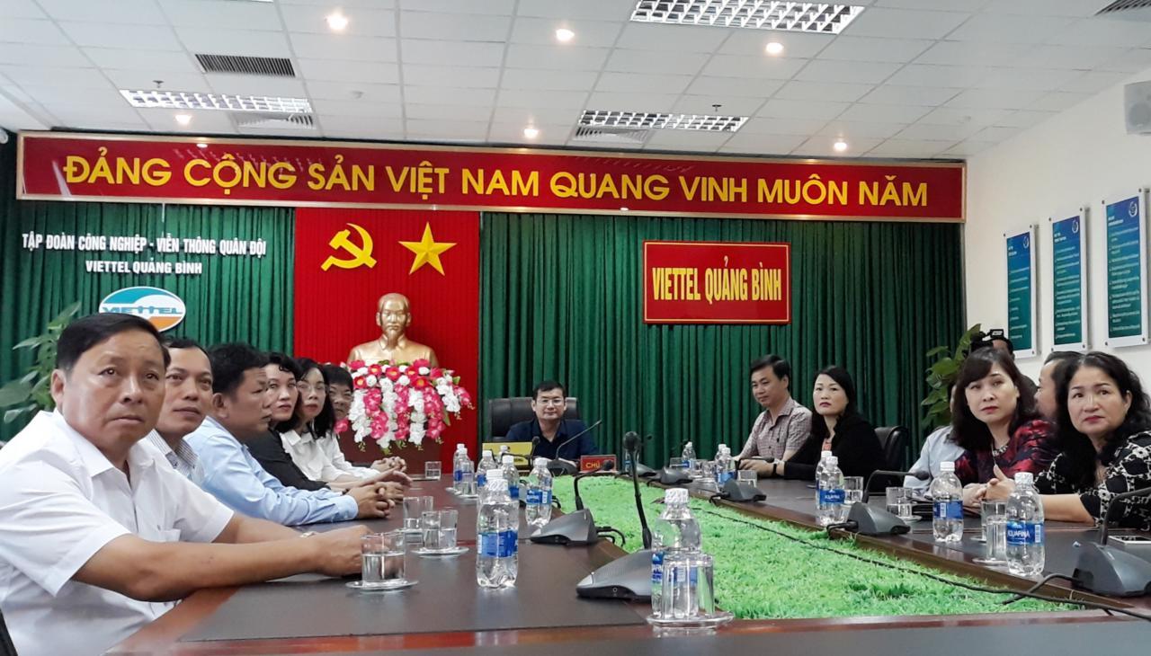 Hưởng ứng chương trình sức khỏe Việt Nam do Thủ tướng Chính phủ phát động