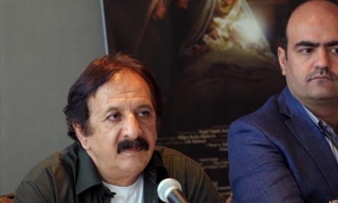 Iran chiếu phim sử thi đắt giá 'Mohammad': Thể hiện 'hình ảnh đích thực của đạo Hồi'