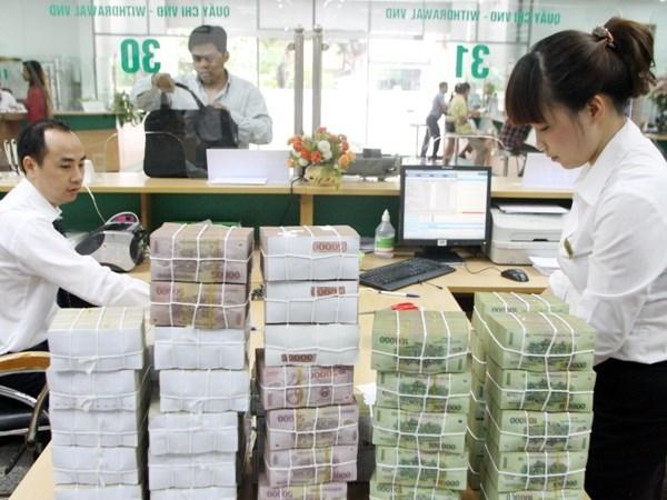 ISO 20022 giúp Việt Nam hội nhập tốt Cộng đồng Kinh tế ASEAN