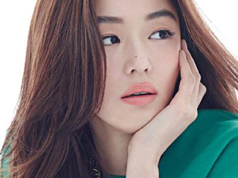 Jun Ji Hyun, JYJ 'rinh' giải Văn hóa đại chúng & Nghệ thuật Hàn Quốc