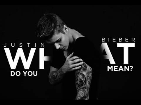 Justin Bieber lật đổ kỷ lục lượng truy cập trên Spotify