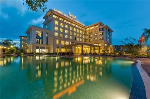 Khám phá vùng đất Quảng Bình chỉ từ 3,9 triệu đồng