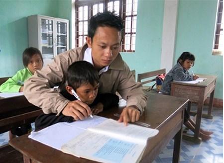 Kỳ lạ cuộc sống của dân tộc bí ẩn nhất thế giới giữa rừng Phong Nha - Kẻ Bàng