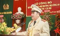 Kỷ luật ông Vũ Anh Minh, Chủ tịch HĐTV Tổng Công ty Đường sắt Việt Nam