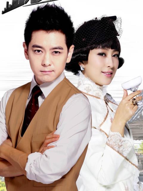 Lâm Chí Dĩnh 'tái ngộ' khán giả Việt trong 'City Hunter' phiên bản Trung