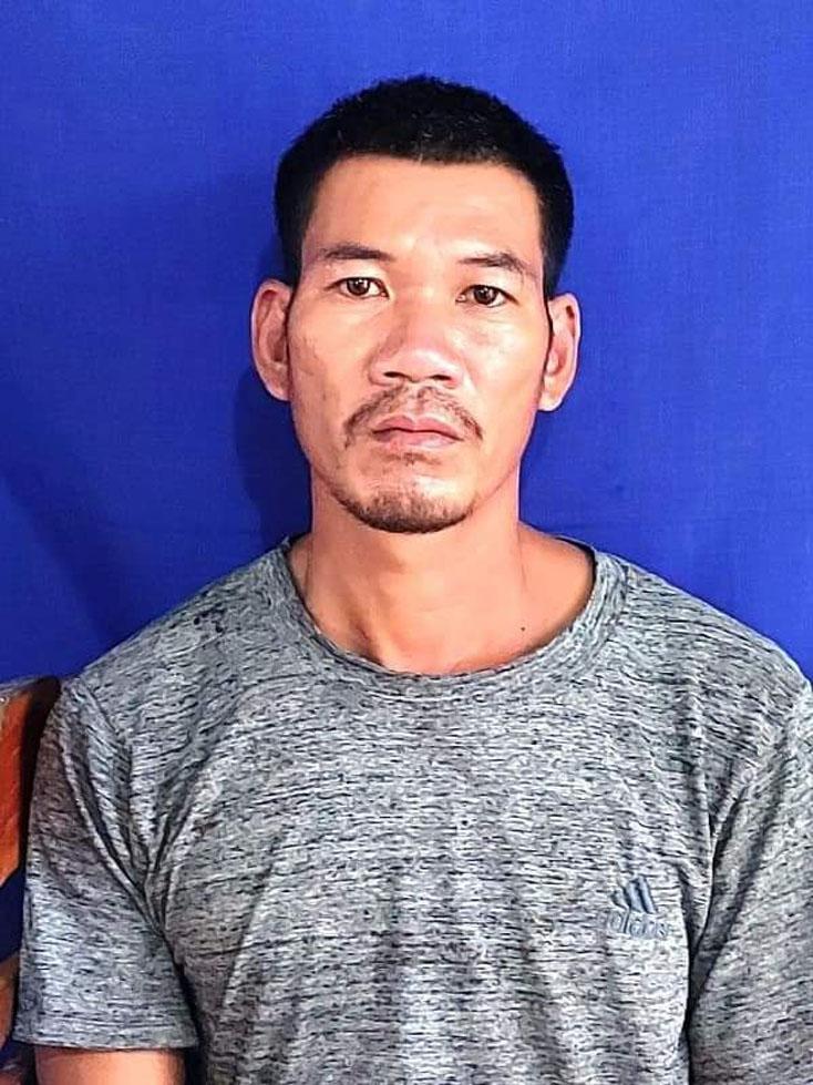 Lệ Thủy: Chủ tịch UBND xã Ngư Thủy bị đánh nhập viện khi đang chỉ đạo chống dịch