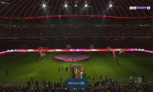 Leverkusen hạ Bayern ngay tại Allianz Arena