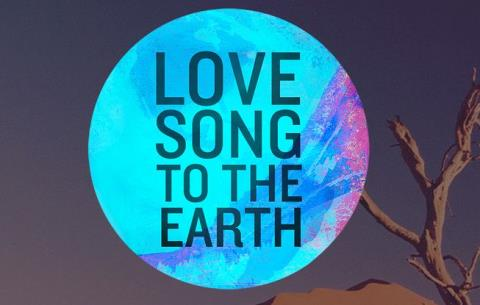 McCartney, Bon Jovi, Fergie khiến cả thế giới rung động với 'Love Song to the Earth'