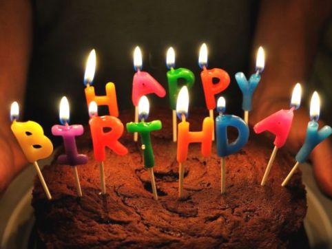 Mỹ tháo 'gông' bản quyền, tặng 'Happy Birthday' cho thế giới