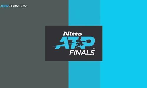 Nadal lần đầu thua Zverev