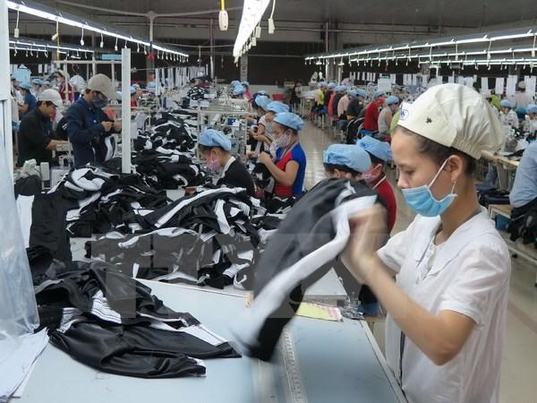 Ngành công thương giải bài toán tăng xuất khẩu, giảm nhập siêu