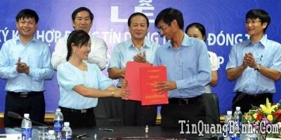 Ngư dân Quảng Bình gian nan với thủ tục vay vốn theo NĐ 67