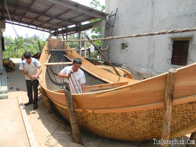 Ngư Thủy Nam: Sáng ngời truyền thống anh hùng