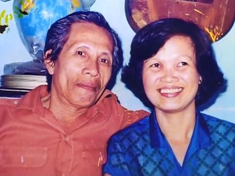 Nhạc sĩ 'Lòng mẹ' Y Vân: 60 năm cuộc đời không lãng quên