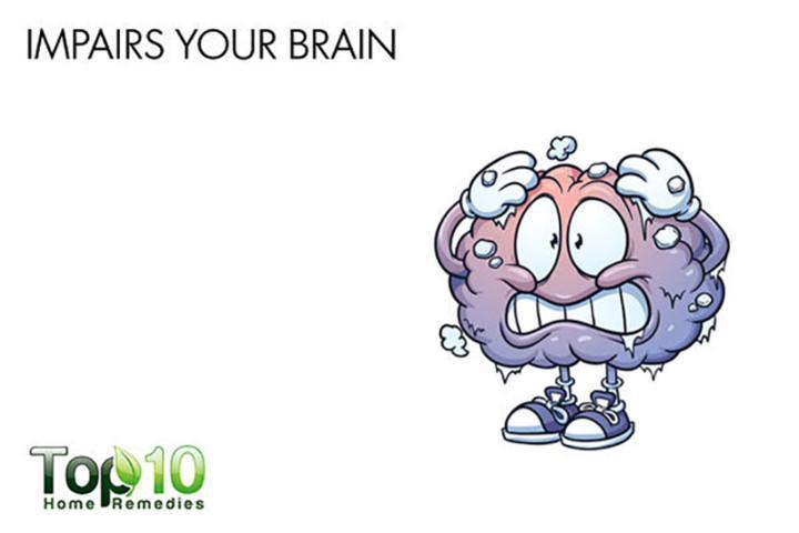 Những ảnh hưởng tồi tệ sẽ xảy ra khi bạn ngủ quá nhiều
