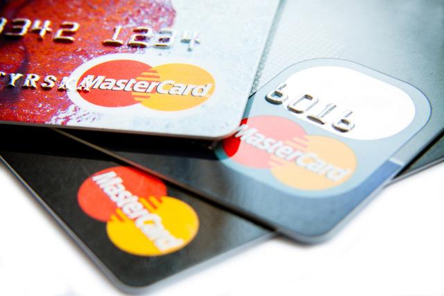 Những điều chủ thẻ nên biết để dùng thẻ an toàn