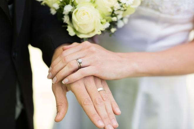 Phải mất đến 12 năm chung sống, tôi mới hiểu được những sự thật này về hôn nhân