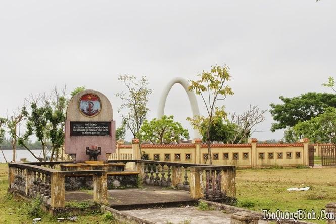 Quán Hàu-Dấu ấn một chặng đường