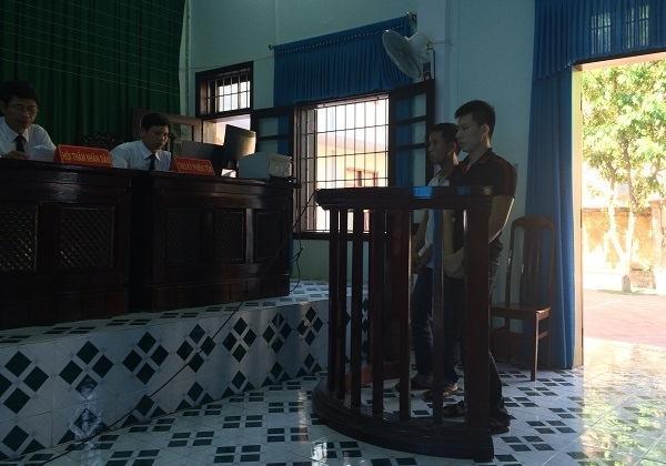 Quảng Bình: Dấu hiệu bỏ lọt tội phạm đằng sau vụ án đòi nợ thuê?