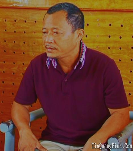 """Quảng Bình: Giả danh """"Chủ tịch Hội đồng quản trị"""" để lừa đảo"""