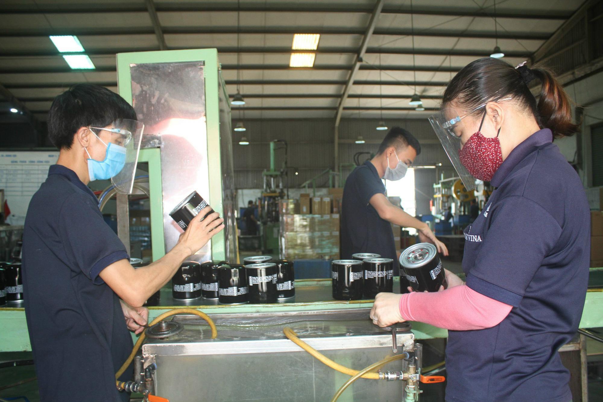 Quảng Bình: Giải quyết trợ cấp Bảo hiểm thất nghiệp cho 1.055 lao động trong quý III